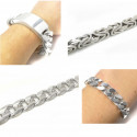 Armbänder & Armketten