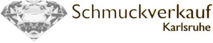 schmuckverkauf-ka.de
